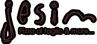 Jesim Pizza al Taglio a Forlì (FC)